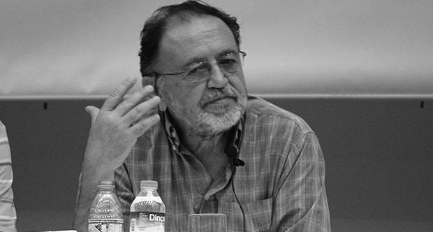 Oğuzhan Müftüoğlu: Hazırlık Yaptık, Direndik Ama Engel Olamadık