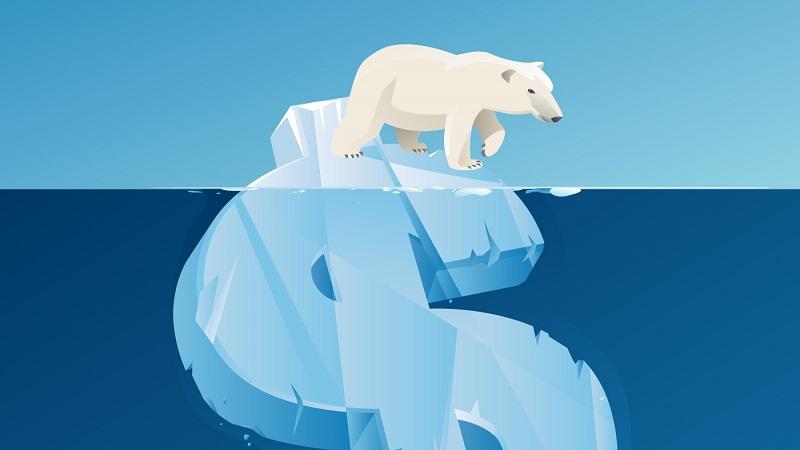 BM Raporu: İklim Krizinin Sebebi Zenginler